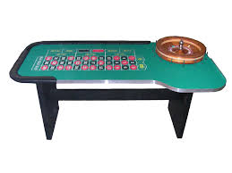 home als games roulette table