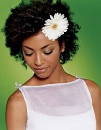 Natural African Hairstyles Luxury African Natural Hairstyles 25 For Your Inspiration With