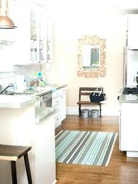 washable kitchen rugs non skid washable kitchen mats full size of kitchen washable kitchen rugs non