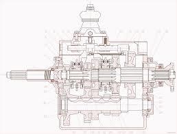 Курсовые и дипломные работы автомобили расчет устройство  Курсовой проект Основы расчета конструкции АТС Зил 4331