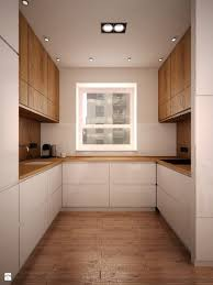 all white galley kitchen beautiful small galley kitchen design luxury small galley kitchen design tiny of
