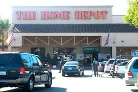 home depot in el monte the city of announced that the home depot in is going home depot in el monte