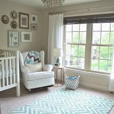 baby boy room rugs. Brilliant Wonderful Area Rug For Boys Room Rugs Baby Nursery Bedroom Decoration Etsy Ba Boy N