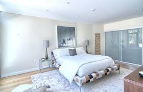 Staging A Bedroom The Checkered Pattern On The Bed Frame Is A Great Example  Of Using . Staging A Bedroom ...