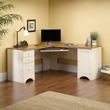 bedroom corner desk shapes