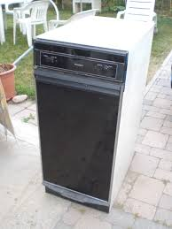 How Does A Trash Compactor Work Kenmore Trash Compactor