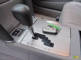 2007 Toyota Camry Hybrid Hybrid CVT Automatic Transmission Photo ...