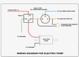 great electric fuel pump wiring diagram stuck with wiring for water pump wiring diagram single phase great electric fuel pump wiring diagram stuck with wiring for electric fuel pump