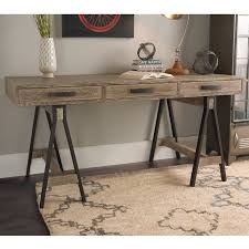 pine office desk. Full Size Of Office Desk:rustic Desk With Hutch Rustic Industrial Furniture Pine
