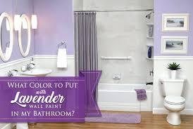 bedroom colors grey purple. Lavender Grey Paint Bedroom Colors Benjamin Moore  Dulux Purple .