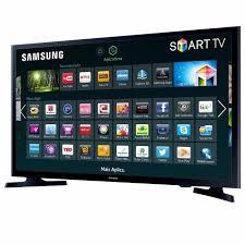 samsung 32. samsung 32 inch hd led display smart digital tv