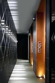 office toilet design. Restroom Sign Designrulz 10 Office Toilet Design Ideas Interior