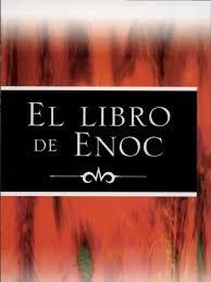 Y también este libro fue escrito por un escritor de libros que se. El Libro De Enoc Original Scan Garcia Martinez Florentino 1992