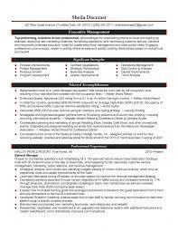 ... Doorman Job Description Resume ...