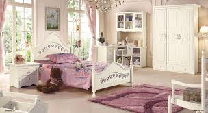 Unique kids bedroom furniture Raymour Divine Disney Princess Bedroom Set And Elegant Kids Bedroom Furniture Sets For Girls Sundulqq Pappystheoriginalcom 40 Unique Disney Princess Bedroom Furniture Collection Images