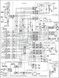 wiring diagram for tag refrigerator wiring diagram libraries tag refrigerator parts diagram u2013 starpowersolar us tag refrigerator parts diagram refrigerator parts diagram us refrigerator