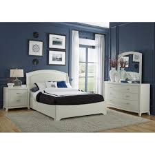 Modern Bedroom Sets With Storage Classic 5pc Bedroom Sets Houston Modern Panel Bed 2 Storage