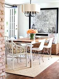 rugs for under dining table dining room rug sizes dining room rugs size creative of area rugs for under dining table