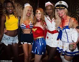 Sex girls nautical nick