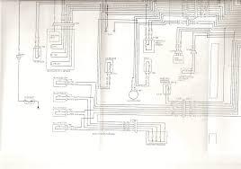 crx sunroof wiring diagram home design ideas 1990 Crx Si Fuse Box Wiring crx stereo wiring diagram wiring diagram 88 honda crx radio wiring diagram and hernes 1991 CRX Si