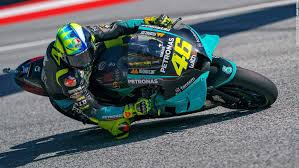 We did not find results for: Valentino Rossi Calls Time On Motogp Looks To Cars Cnn