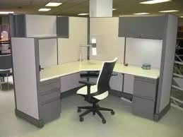 open office cubicles. employees just feel good working in silence and it enhances their productivity too office spaces are really important for your because they have open cubicles
