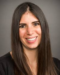 Dr. Allie Shapiro, MD, Psychiatrist, Beverly Hills, CA, 90211 ...
