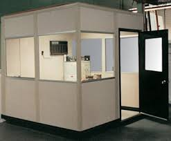 Image Glass Doors Partition Wall Systems Space Plus Inplant Office Inplant Offices Partition Wall Systems