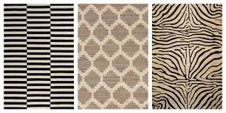 world market area rug luxury best outdoor furniture 15 picks for any bud curbed of post