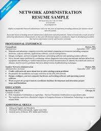 click here to download this junior network administrator resume    click here to download this junior network administrator resume template  http     resumetemplates   com templates php   pinterest   resume  templates