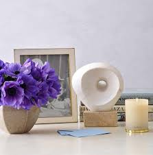Small Picture Best 25 Home decor online shopping ideas on Pinterest Home