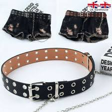 Unbranded <b>Women's</b> Leather Chain <b>Belt Belts</b> for sale | eBay