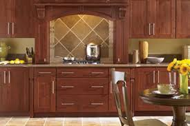 awesome kitchen cabinets kitchen cabinet doors cabinets styles best for kitchen cabinet door design amazing kitchen cabinets doors design hpd kitchen awesome types cabinet