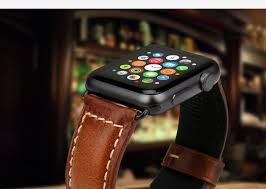 22823 bu9sr5 700x498 apple watch band classic leather loop