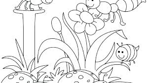 Color By Number Coloring Pages For Kindergarten Free Printable Color ...