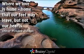 Home Quotes - BrainyQuote