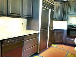 how to refinish kitchen cabinets without stripping re how to refinish kitchen cabinets without stripping how to refinish kitchen cabinets without stripping