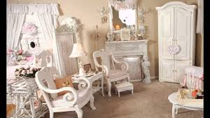 Image Rustic Stunning Shabby Chic Living Room Furniture Youtube Stunning Shabby Chic Living Room Furniture Youtube