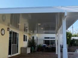 vinyl patio cover contractor orange county ca s installation covers
