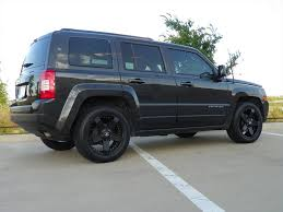 jeep patriot 2014 black rims. httpswwwgooglecomsearchqu003d2015 jeep patriot 2014 black rims t