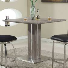 full size of kitchen table wayfair kitchen table and chairs every dining room needs