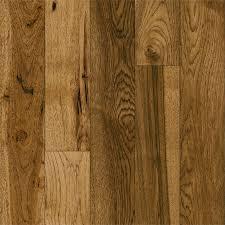 bruce america s best choice 5 in w prefinished hickory hardwood flooring honey grain