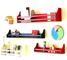 kid room shelf kid room bookshelves kid room shelving stunning design wall shelves for boys room