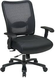 chair with lumbar support. Mesh Office Chair Lumbar Support Lovely In Decorating Ideas Supports For Chairs With M
