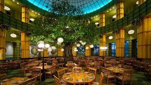 garden grove hotel. Garden Grove Hotel I