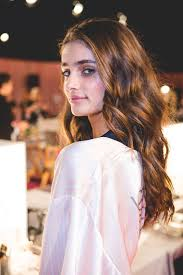 17 Best images about Taylor Marie Hill on Pinterest