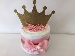 Princess Baby Shower Decorations MARGUSRIGA Baby Party  Cute Princess Theme Baby Shower Centerpieces