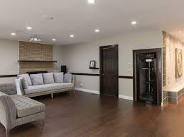 home theater table. property image#5 pinehurst # 3 golf villa w/ marble \u0026 wood floors, home theater table
