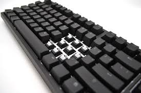 code mechanical keyboard Custom Mechanical Keyboard Wiring Diagram Custom Mechanical Keyboard Wiring Diagram #45 Keyboard PS 2 Pinout