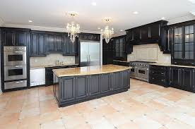elegant 5 light mini crystal chandelier over kitchen island gold regarding stylish household chandelier for kitchen island plan